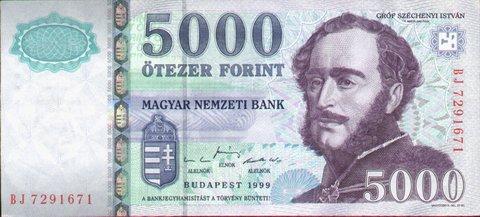 (34k) 版权所有-匈牙 利欧 华热线
